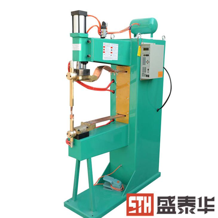 气动点焊机厂家直销订购_点焊机,气动点焊机,排焊机,滚焊机,中频点焊机【今日信息】