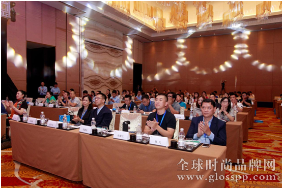 资讯2018眼健康发展高峰论坛:为中国青少年视力健康持续发力